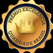 Prêmio de Excelência