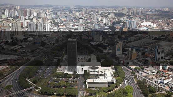 Recuperacao de Dados em São Bernardo do Campo
